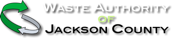Waste Authority of Jackson County - WasteAuthority.org